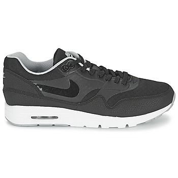 Sneakers Nike AIR MAX 1 ULTRA ESSENTIALS Zwart 350x350