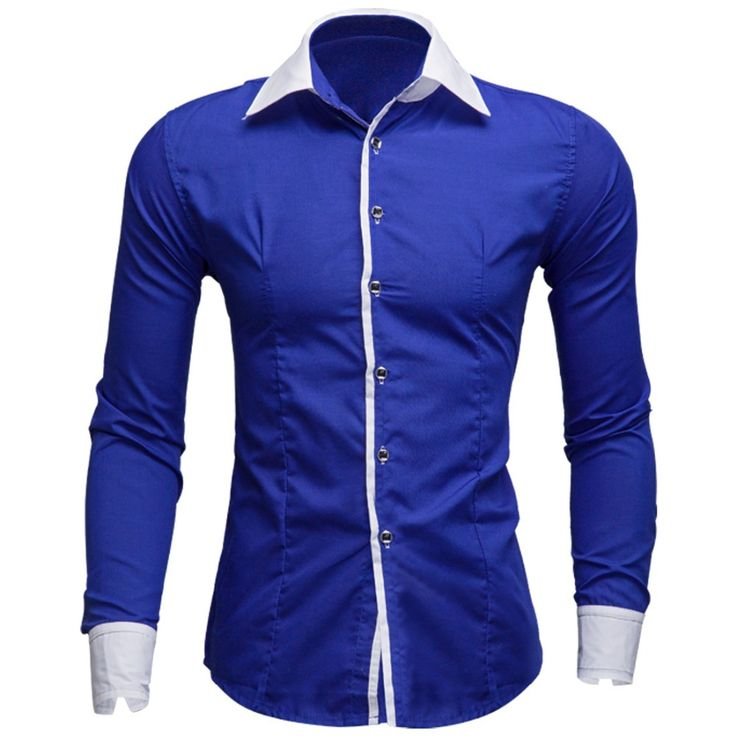 65 best images about s shirts discount price 5 to 11