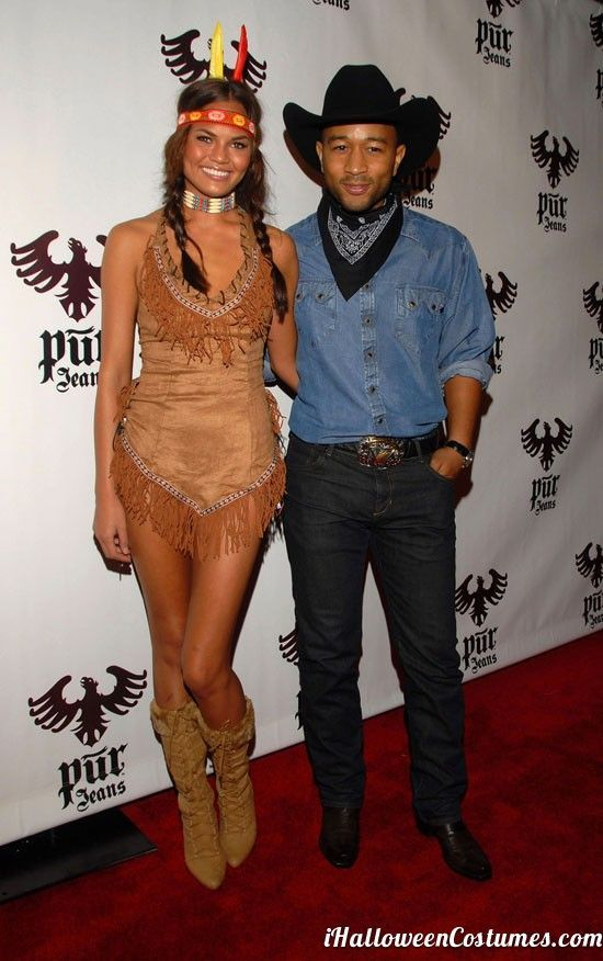 17 best C and A images on Pinterest Costume ideas, Creative and - best couples halloween costume ideas