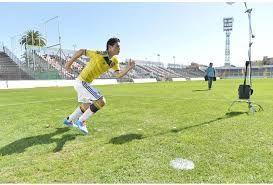 Colombie Coupe du monde 2014>>Livraison gratuite est disponible pour maillots de foot Colombie Coupe du monde 2014 et se préparer pour la Coupe du Monde de Football 2014 . Profitez d'une saison de football excité avec cette fantastique et dernier cri maillot Colombie Coupe du monde 2014 .
