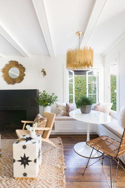 2018 alyssa rosenheck taylor anne interiors interior design in