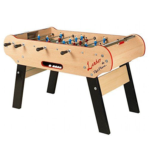 Foosball Tables For Kids   Rene Pierre Champion Foosball Table ** Click On  The Image