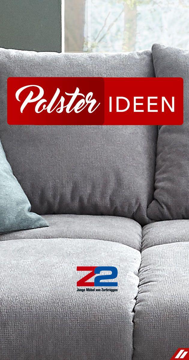 Die besten 25+ Zurbrüggen Ideen auf Pinterest   Garderoben ...
