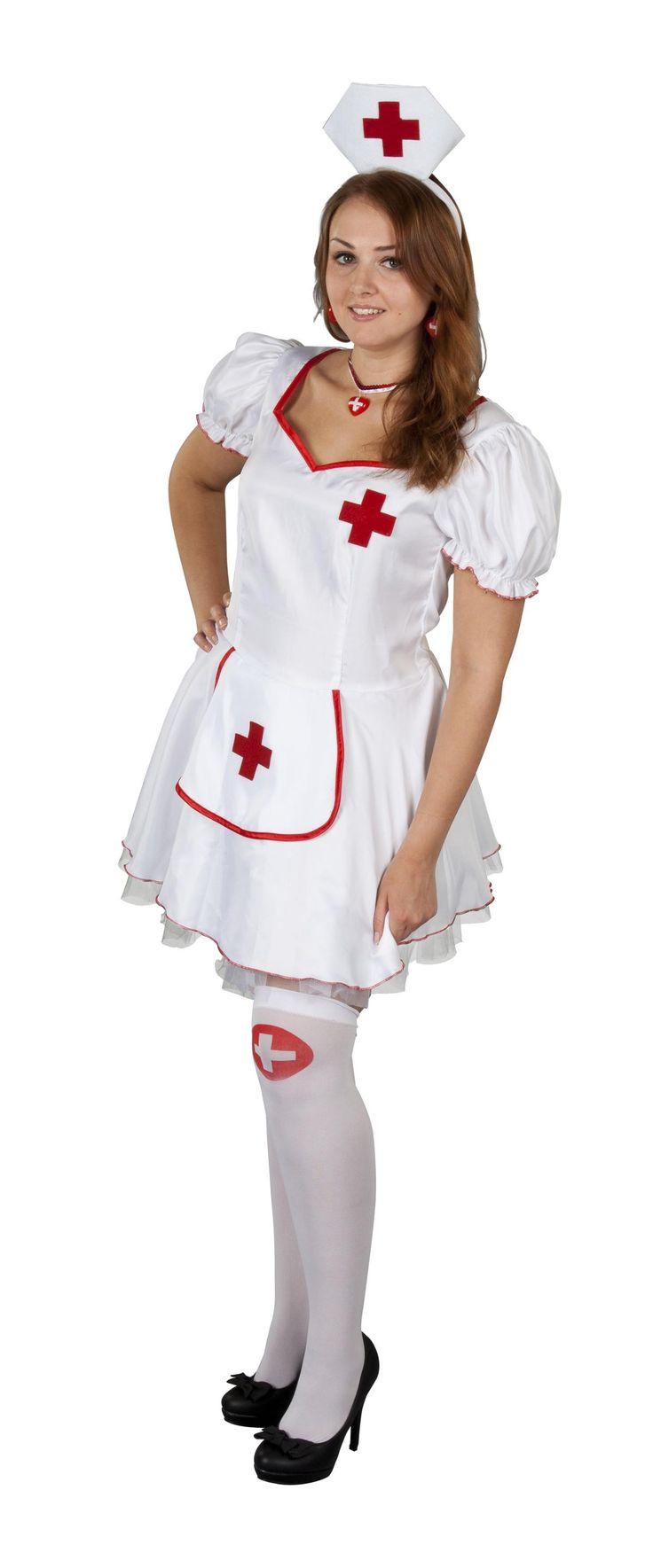 Krankenschwester Spiele
