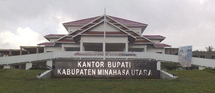 Utus Dua SKPD, Produk Minut Dipamerkan di Bali