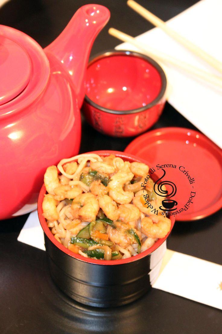 http://dolcipensieri.wordpress.com/2013/09/29/noodles-japanese-style-di-dolcipensieri/