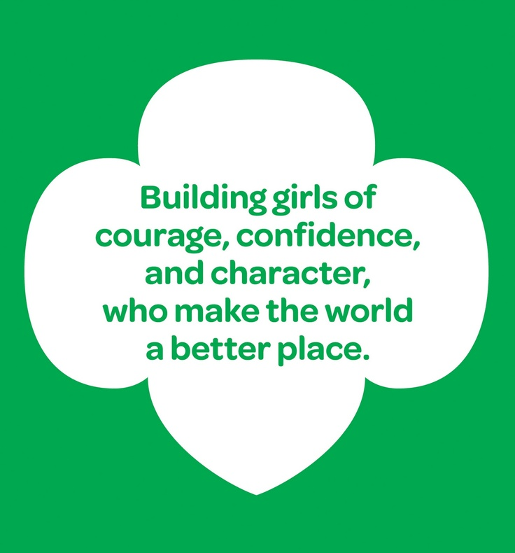 328 best girl scouts images on pinterest girl scouts