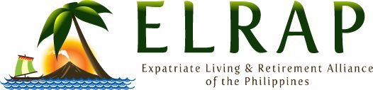 """The EXPATRIATE LIVING AND RETIREMENT ALLIANCE OF THE PHILIPPINES, also known as ELRAP, is an association geared towards helping expatriate retirees or potential retirees. Through our tours and other services, you will surely find the perfect place in the Philippines you will gladly call """"home""""."""