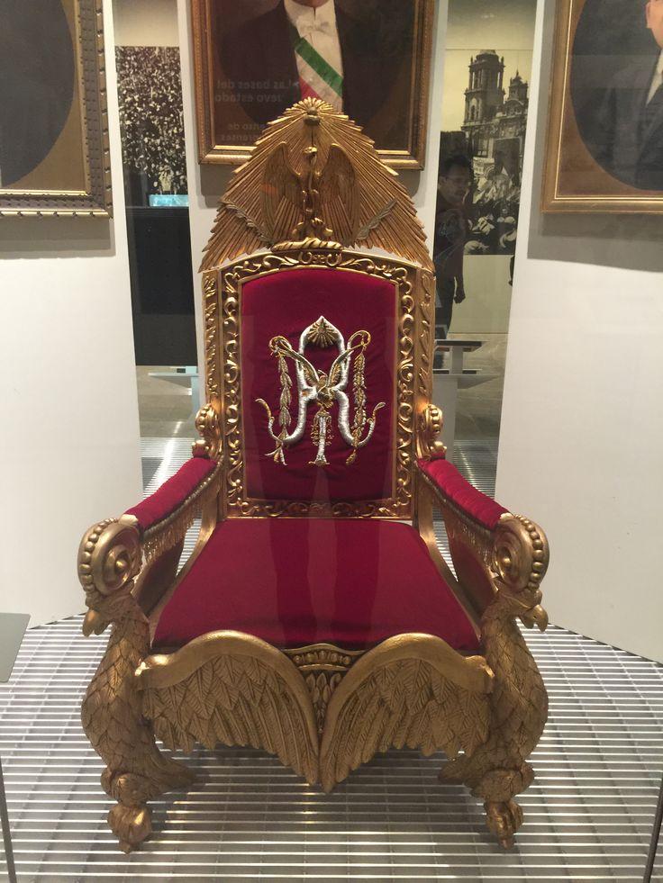 126 best como desarmar una silla images on pinterest for Silla presidencial