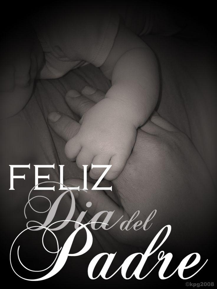feliz dia del padre imagenes mejores FelizDiaDelPadre