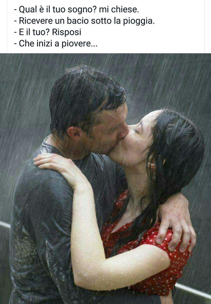 Ma come piove bene sugli impermeabili...e non sull'anima(Paolo Conte)