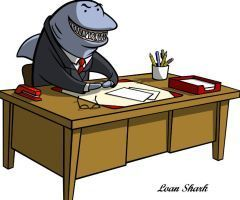 People Looking for Loan Sharks Online #cash #advance #loans http://loans.remmont.com/people-looking-for-loan-sharks-online-cash-advance-loans/  #loan sharks online # Karlonia.com People Looking for Loan Sharks Online February 6th, 2009 While searching for attractive keywords relating to payday loans and debt consolidation, I came across an interesting trend on a topic that is somewhat related. By using the Google keyword tool, I noticed that there were several phrases related to the […]The…