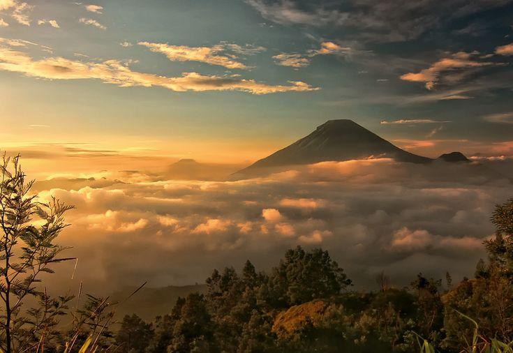 Herman Damar-fotografo indonesiano-http://www.chapter3d.com/