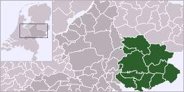 LocatieAchterhoekprovinciaal-algemeen.svg