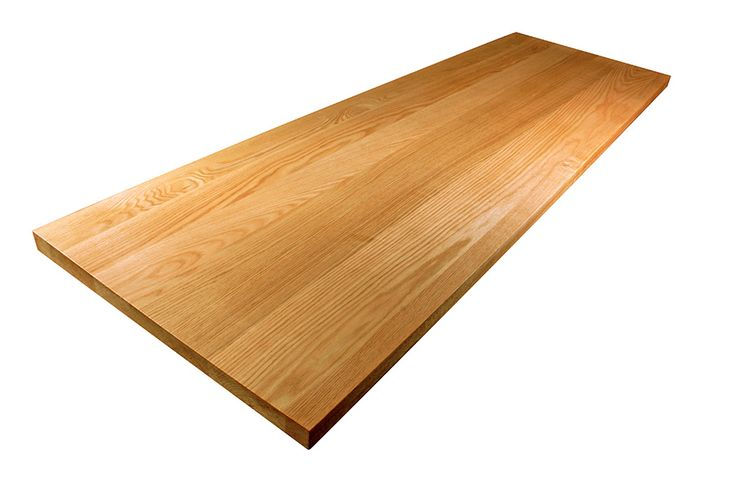 Our full stave prime oak worktops feature extra-wide 90mm staves that run the full length of the worktop.  Prime Oak staves are chosen for their consistent colour and grain pattern to create a blemish-free surface. http://www.worktop-express.co.uk/gbu0-display/full_stave_prime_oak_worktops.html