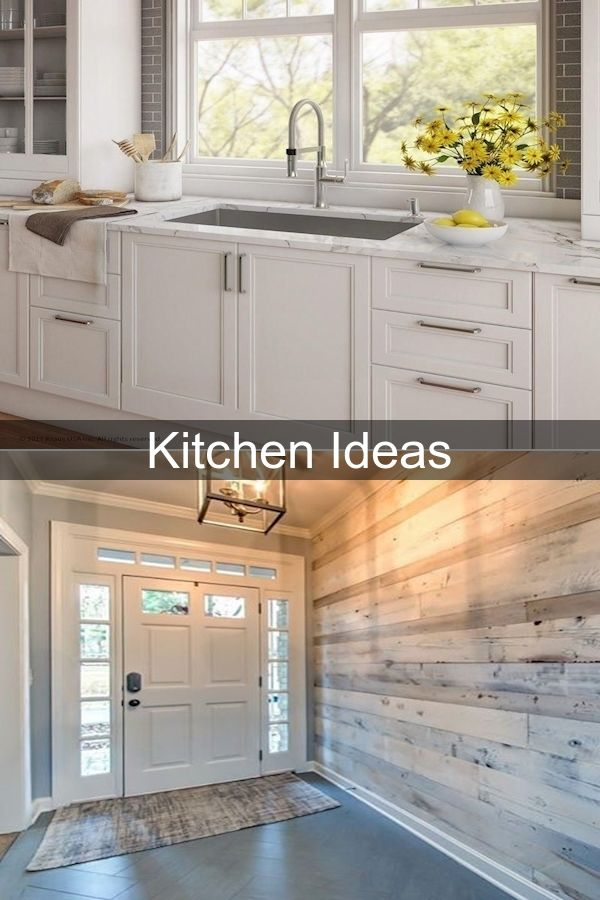 Best Kitchen Contemporary Classic Marbles 38 Ideas Kitchen