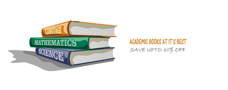 Academic Books - Buy Products Online at Best Price in India - All Categories…