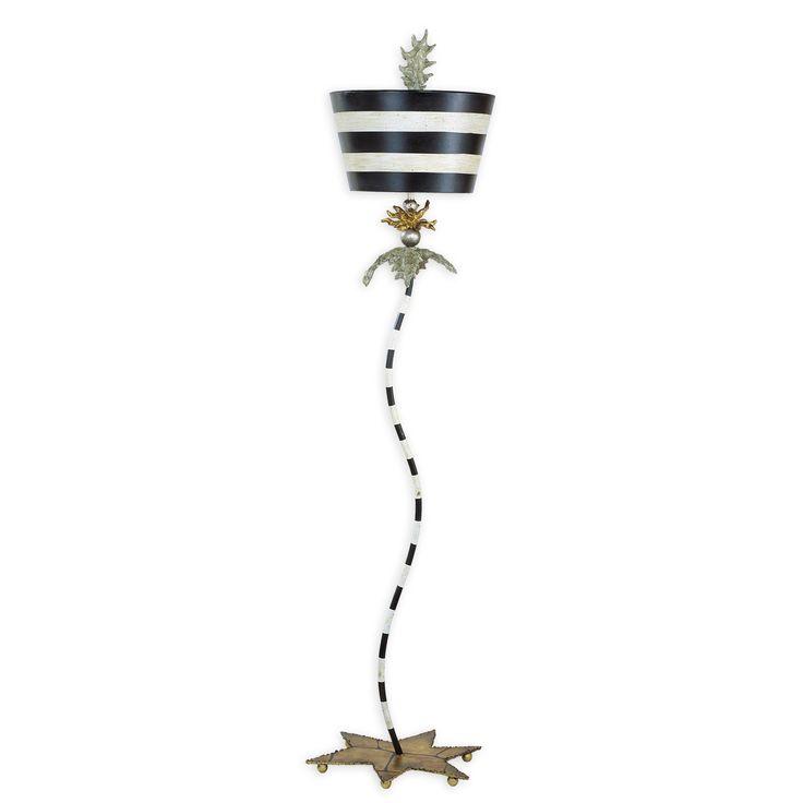 Best 25+ Beach style floor lamps ideas on Pinterest | Beach style ...