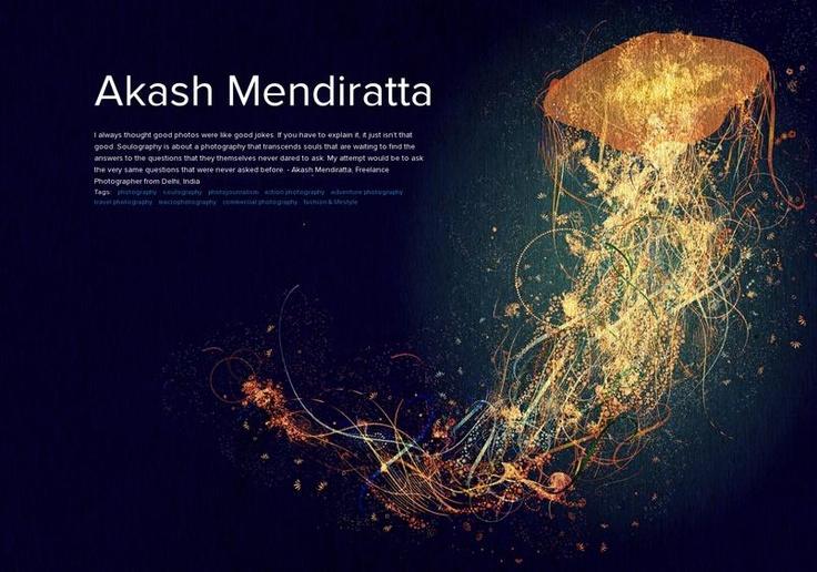 Akash Mendiratta's page on about.me – http://about.me/akashmendiratta
