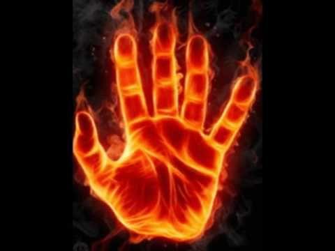 Black magic love spells 0027717140486 in Stirling,Stoke-on-Trent