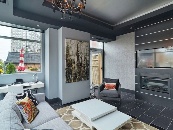 'Class Act' Apartment, Right in the heart of all City Attractions. in Church-Wellesley Village, Toronto