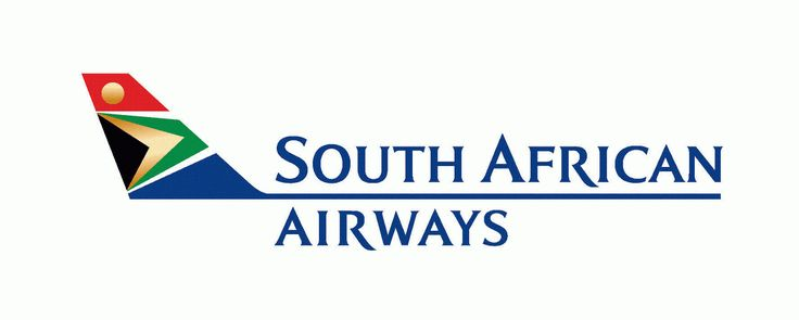 Apply Now For Job Vacancy At South African Airways (SAA) - http://www.thelivefeeds.com/apply-now-for-job-vacancy-at-south-african-airways-saa/