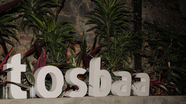 #tosbaa #acilisgecesi #tosbaadukkan