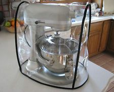 Best 20+ Kitchenaid bowl ideas on Pinterest | Best kitchenaid ...