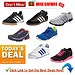 ▷▷▷ #1 BIG SALE adidas shoes for girls!! LIMIT TIME OFFERS! DO NOT MISS!!    __________________________________________  REDUCE THE PRICE EVERY DAY FOR YOU!!  ►►► GET BEST DEALS CLICK HERE!! ◄◄◄   __________________________________________  ★★★★★ Shop for  A huge selection of women's shoes at various price levels, all with Amazon discounts.