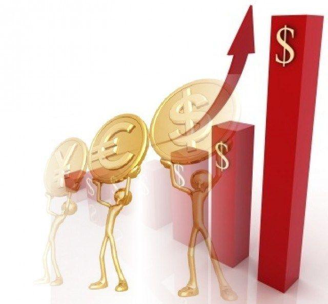Где взять или заработать срочно деньги, чтобы выплатить долги по кредиту – играйте на Forex. Как заработать на бирже Forex для погашения кредитной задолженности (Погасить КРЕДИТ)