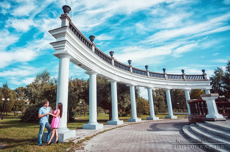 Свадебный фотограф Константин Денисов (KosPhoto). Фотография от 06.09.2014