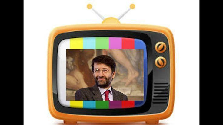 Passa il decreto per le quote tv: più film italiani in prima serata