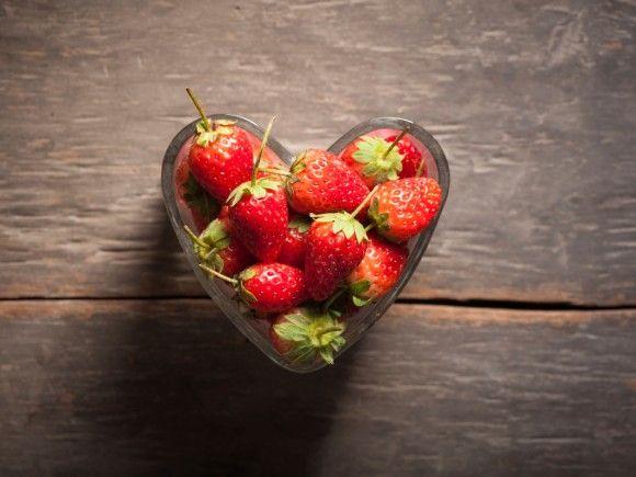 Alimentos afrodisiacos - Onmeda.es