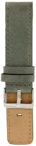 Oozoo Armband – Ersatzarmband fr Oozoo Uhren etc. – 20 mm – Farbe : Grau Koop nu Beste Oozoo Armband – Ersatzarmband fr Oozoo Uhren etc. – 20 mm – Farbe : Grau goedkoop. und Oozoo Armband – Ersatzarmband fr Oozoo Uhren etc. – 20 mm – Farbe :... http://uhrenbewertung.info/oozoo-armband-ersatzarmband-fr-oozoo-uhren-etc-20-mm-farbe-grau/