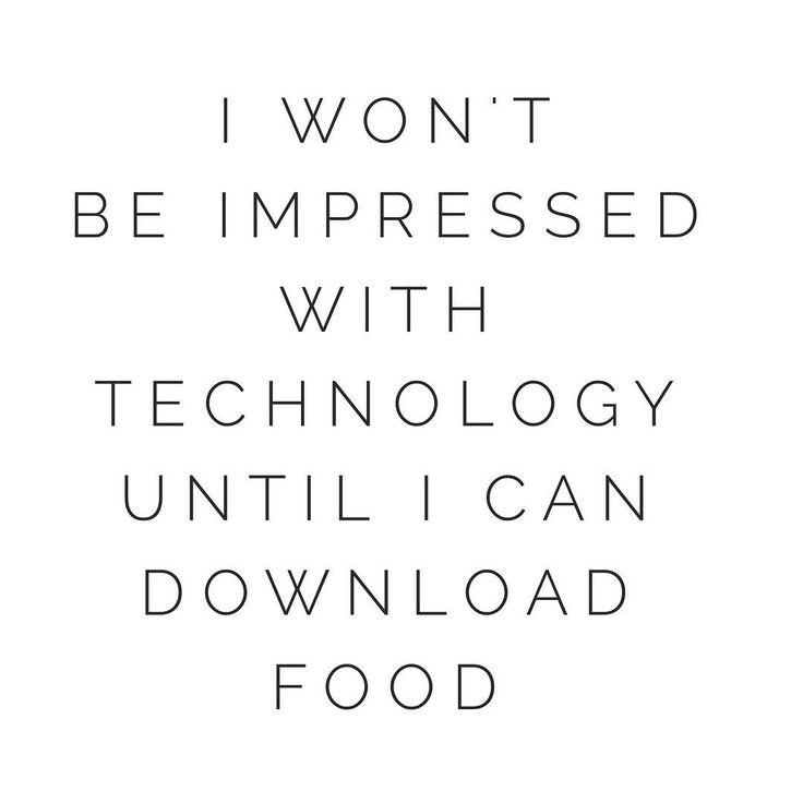 What about you? #qotd #quote #bblogger #bbloggerau #technology #hungry #nofilter #iger