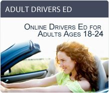 more information here #defensive_driving_course_for_Houston #Houston_defensive_driving_classes #defensive_driving_Houston_approved