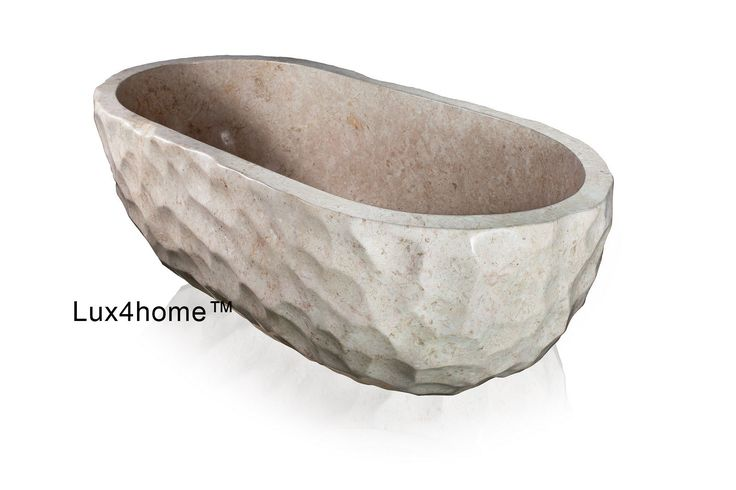 Marble #Bathtubs Manufacturer—#Marble #Bathtub ABU. We produce #marblebathtubs. Each stone bathtub can be made to order in other sizes adjusted to customers needs.   Marble bathtub—possible marble colors: cream marble / grey marble / black marble / yellow marble  We are looking for iporters in your country. Can you help us? Send us information to your bathroom shop or write to us who we can contacting in your country…  #marblebathtubs #stonebathtubs #stone #bathroom