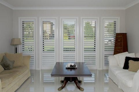 Classic Blinds and Shutters Galleries. Browse photos from Classic Blinds and Shutters