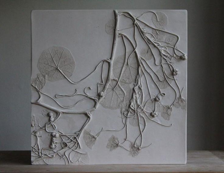 Gallery | Rachel Dein – Plaster and Concrete Artist