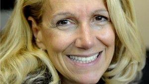 La donna del mese: Patrizia Paterlini-Bréchot
