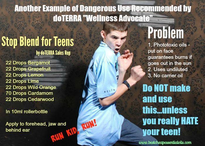 af99c5a9e227dc3333c1e08b2e86ccb4 teenager essential oils 19 best myths debunked images on pinterest essential oil safety,Doterra Meme
