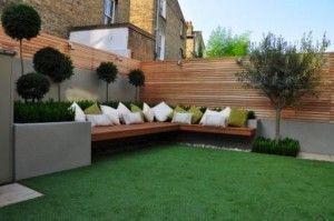 Garden design tips Archives « Harrington Porter - Landscape Gardeners Harrington Porter – Landscape Gardeners