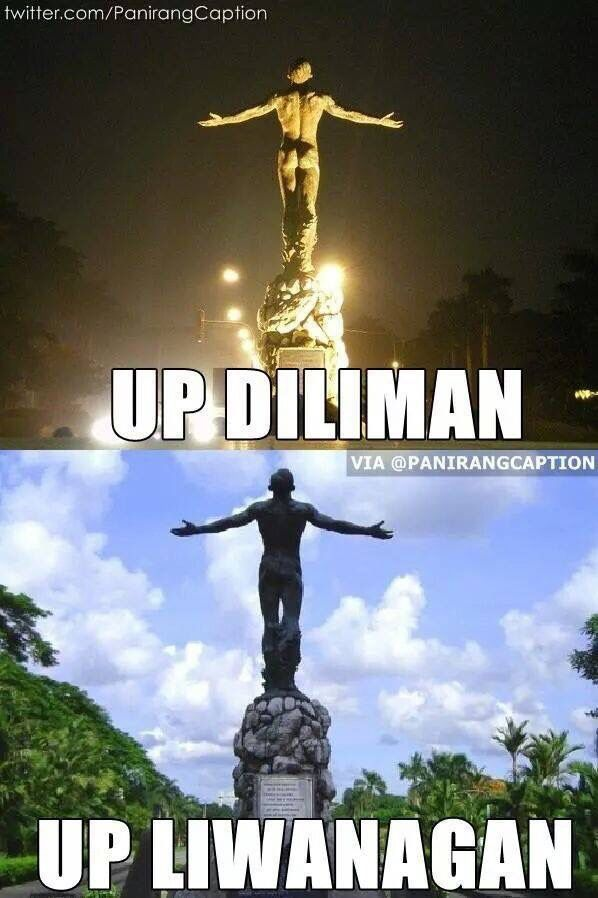 Pinoy Funny   human memes   Tagalog quotes funny, Funny ...