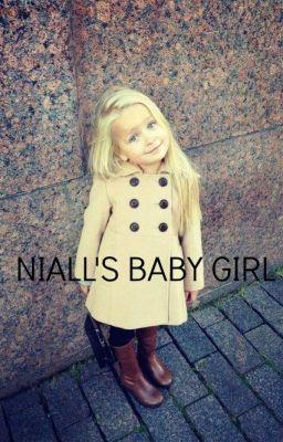 "Read ""NIALL'S BABY GIRL - chapter 4"" #wattpad #fanfiction"