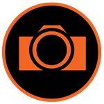 """Corso di fotografia online - Indice per argomenti Phototutorial.net è un corso di fotografia on line completamente gratuito. Attraverso brevi tutorial orientati al massimo grado di """"praticità"""", limitando al minimo i concetti tecnici, ti aiuteremo ad imparare a fotografare. Saranno affrontati tutti gli argomenti che è necessario assimilare per ottenere"""