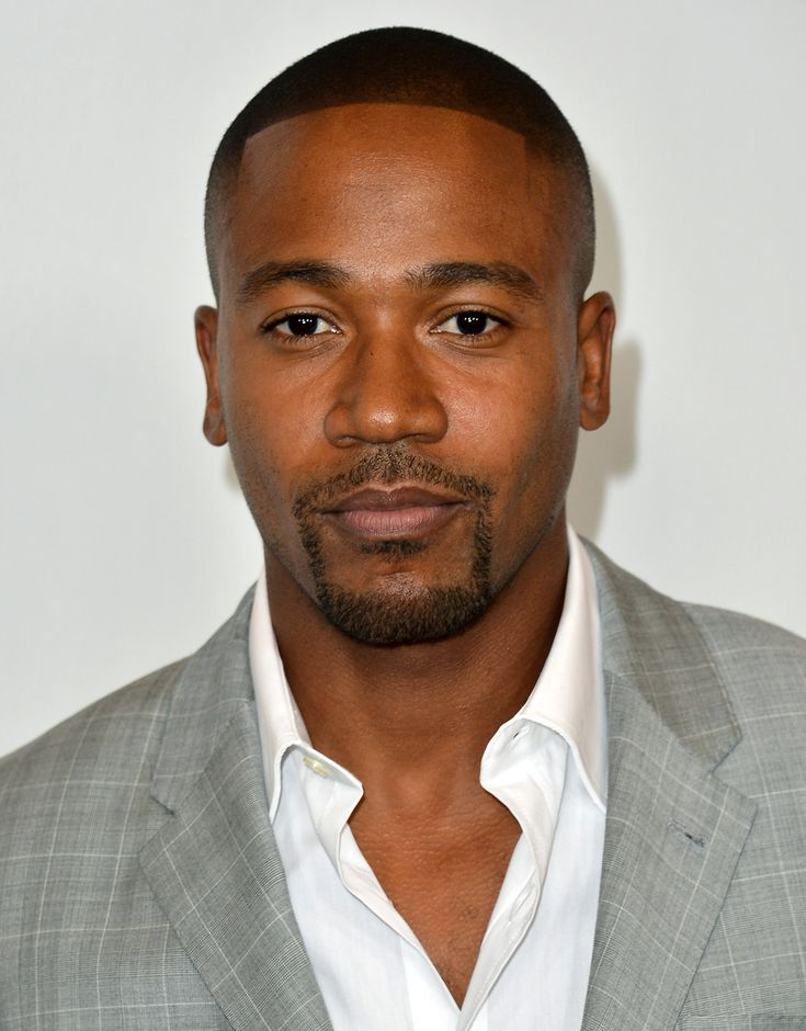 'Scandal' Actor Columbus Short Leaves Show Before Fall Season | AT2W