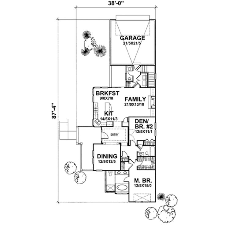images of floor plans 12 best house styles images on house styles 18768