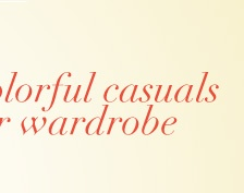 AVON - Products   Lots of fun pretty things to wear
