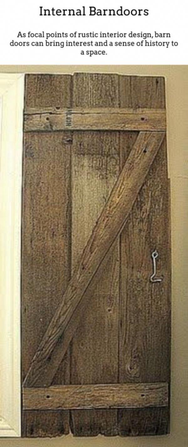 Indoor barn doors barn doors for inside your home antique barn doors for sale 20181113 looking for a door in 2018 doors indoor barn doors