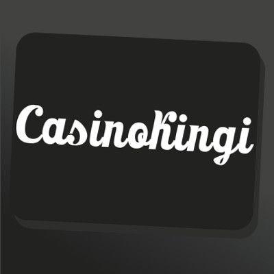 Tälläistä on luvassa! Stay tuned: https://betsikingi.info/vedonlyontibonukset-2016/